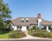 1541     Addison Road, Palos Verdes Estates image