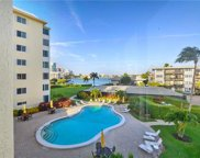 3410 Gulf Shore Blvd N Unit 301, Naples image