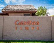 928 S Casitas Drive Unit #B, Tempe image