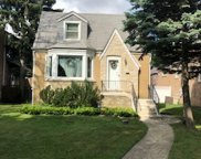 3022 North 77Th Court, Elmwood Park image