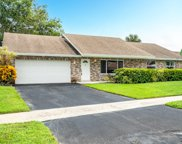 17680 Oakwood Avenue, Boca Raton image