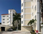 1860 N Fort Harrison Avenue Unit 105, Clearwater image
