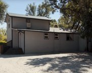 10302 Old Oregon Trl, Redding image
