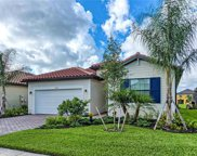 4326 Bismark Way, Naples image