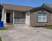 7413 Furness Way, Knoxville image