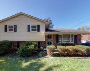 336  Carolina Avenue, Winchester image