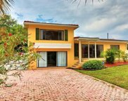 1425 Ne 4th Ct, Boca Raton image