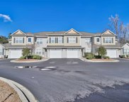 2450 Marsh Glen Dr. Unit 911, North Myrtle Beach image