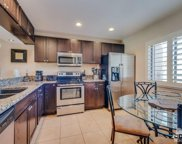 28409 Taos Court, Cathedral City image