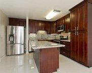 46-259 Kahuhipa Street Unit 305C, Kaneohe image