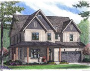 5438 Wintercrest  Lane, Charlotte image