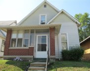 1353 28th  Street, Indianapolis image