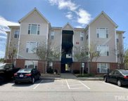 2510 Friedland Place Unit #103, Raleigh image