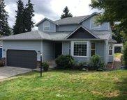 10002 99th Street SW, Tacoma image