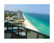 18201 Collins Ave Unit #3609, Sunny Isles Beach image