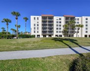 1945 Gulf Of Mexico Drive Unit M2-508, Longboat Key image