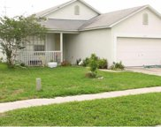 5313 Grove Crossings Boulevard, Orlando image