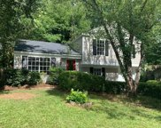 2964 Carrie Farm Road NW, Kennesaw image