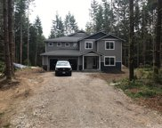 4816 194th Place NW, Stanwood image