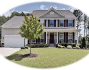 2637 Brownstone Circle, James City Co Greater Jamestown image