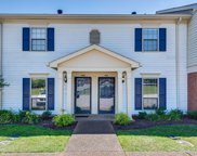 810 Brentwood Pointe, Brentwood image