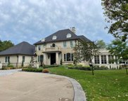 7250 Argenta Trail, Inver Grove Heights image