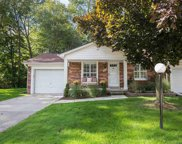 38120 Maple Forest Blvd, Harrison Twp image