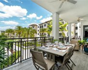 1030 3rd Ave S Unit 310, Naples image