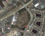14.33 Acres Cipriana Dr., Myrtle Beach image