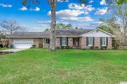 300 12th Ave., Conway image