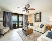 28760 Perdido Beach Blvd Unit #502SE, Orange Beach image