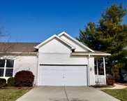 6482 Quail  Lake, Deerfield Twp. image