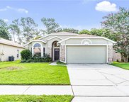 377 Woodbury Pines Circle, Orlando image