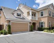 151     Fieldwood, Irvine image