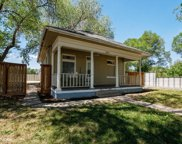 3412 S 3600  W, West Valley City image