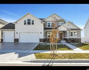 857 W Summer View Ln, Lehi image