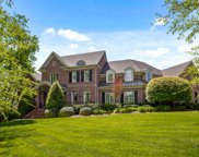 152 Governors Way, Brentwood image