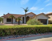 5015 E Karen Drive, Scottsdale image