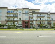 13768 108 Avenue Unit 106, Surrey image
