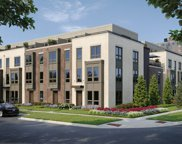 44 S Highland- Lot 12 Avenue, Arlington Heights image