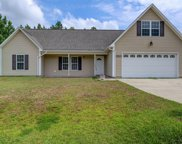 119 Christy Drive, Beulaville image