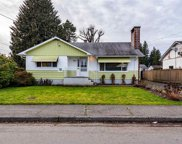 9683 Williams Street, Chilliwack image