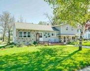 839 Janesville St, Oregon image