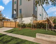 2118 N Carroll Street Unit 102, Dallas image