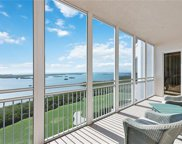 4951 Bonita Bay Blvd Unit 2403, Bonita Springs image
