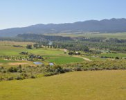 Lot 3 High Country Road, Swan Valley image