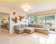 2117 Palolo Avenue Unit F, Honolulu image