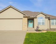 2105 Nw Sycamore Lane, Grain Valley image