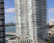 400 Alton Road Unit #1707, Miami Beach image