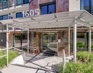 1605 Riviera Ave Unit 310, Walnut Creek image